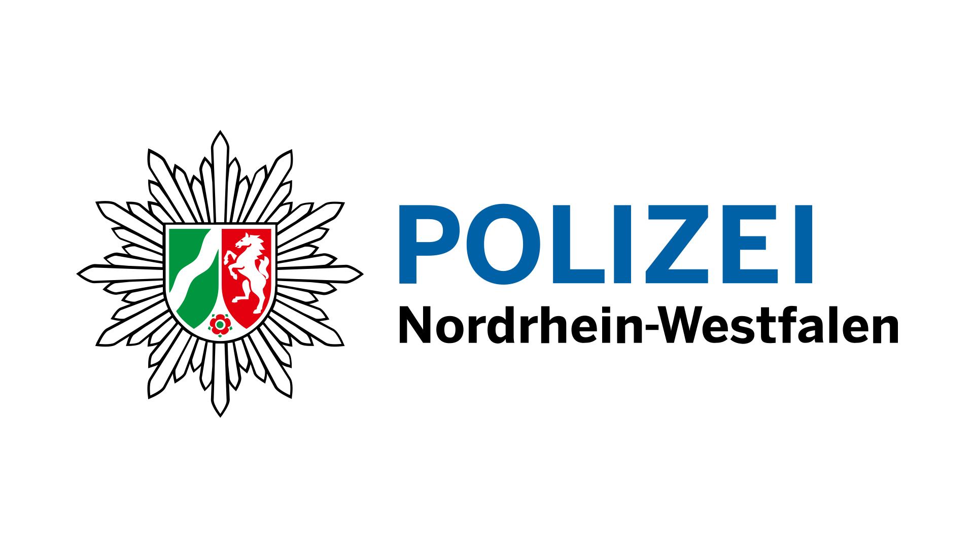 Polizeiwache Wetter Ennepe Ruhr Kreis