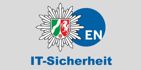 IT-Sicherheit